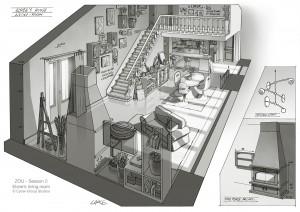 ZOU 2 elzee's living-room-guillaume Laigle