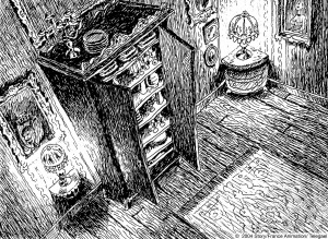 montage armoire 2 A4-Guillaume Laigle
