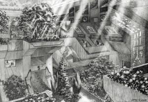 sketch 2-Guillaume Laigle