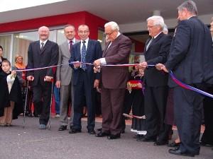 Inauguration_maison_retraite_Mandres-1