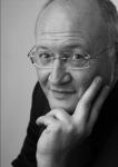 Luc Gerecke