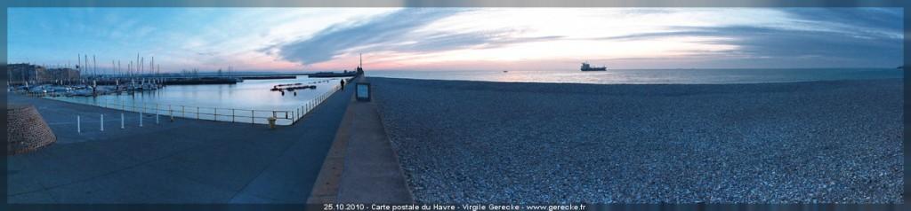 101225-Carte_postale_du_Havre-DSC00081