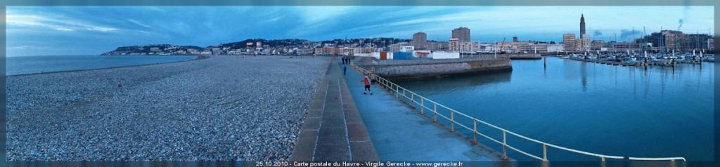 101225-Carte_postale_du_Havre-DSC00083